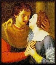 Heloise and Abelard.jpg